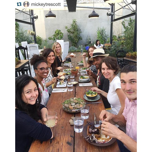 Most delicious photo shoot we've ever been a part of! Thank you Charlotte, Mickey, Noah, Angie, Yrmis, Bobby and Moya!  #Repost @mickeytrescott ・・・ My happy place... Arrived at @missionheirloom with the #aipdreamteam  @angie.alt @itsme.charlotte @noahtrescott and are having dinner with our favorite people. THE BEST  #autoimmunepaleo ------- #KOBAchiropractic #Berkeley #chiropractic #nutrition #neurology #homeopathy #functionalmedicine #aip #paleo #themetabicadjustment #creative #entrepreneur #YUMMIES #glutenfree #grainfree #dairyfree #holistichealth #DrNatashaFallahi #DrNatasha