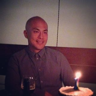 Happy Birthday Dr. Titus Chiu! Ever since starting a ketogenic diet this year, he's been reverse aging! 🏽🏽🏽 ------------ #KOBAchiropractic #Berkeley #chiropractic #neurology #nutrition #homeopathy #bioenergeticmedicine #paleo #aip #glutenfree #dairyfree #grainfree #sugarfree #lowcarb #highfat #ketosis #keto #ketogenic #KOBAketo #reverseaging #benjaminbutton #HappyBirthday #DrTitusChiu #DrKOBA