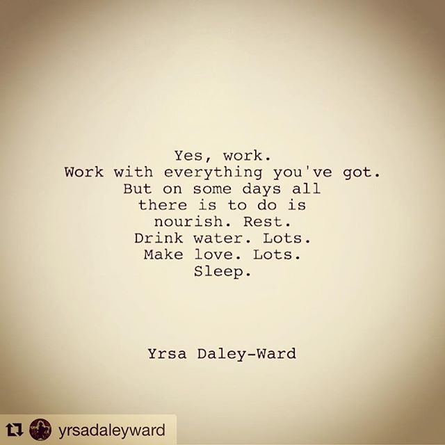 Reminders. #KOBAchiropractic #Berkeley #healing #chiropractic #nutrition #homeopathy #functionalmedicine #bioenergeticmedicine #TheMetabolicAdjustment #paleo #aip #autoimmune #holistichealth #rest #water #love #sleep #poetry #Repost @yrsadaleyward