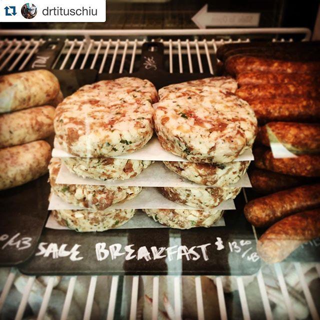 Where we go to get our paleo keto sage sausage breakfast patty fix @thelocalbutchershop. #KOBAchiropractic #Berkeley #chiropractic #naturalmedicine #homeopathy #nutrition #foodasmedicine #neurology #paleo #aip #autoimmune #ketosis #keto #ketogenic #healthyfats #fatbrain #healthybrain #fats #grassfed #organic #glutenfree #grainfree #helloKOBA #drtituschiu #drnatashafallahi #functionalmedicine #dairyfree #KOBAfood #Repost @drtituschiu