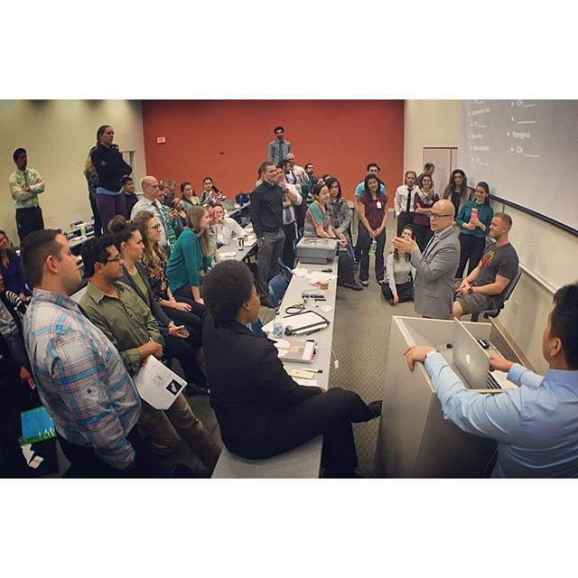 Congratulations to Dr. Chiu for being appointed his second professorship in Clinical Neurology! He still manages to get up-close-and-personal in a class of more than 60 future doctors! Here he is getting hands-on with a live functional neurological exam. #KOBAchiropractic #Berkeley #chiropractic #nutrition #neurology #homeopathy #bioenergeticmedicine #functionalmedicine #paleo #aip #autoimmune #familywellness #holistichealth #guthealth #brainhealth #adjustment #lifewest #teaching #neuro #nervoussystem #brain #mindbody #bodymind #gradschool #futuredoctors #doctorsofthefuture #DrTitusChiu