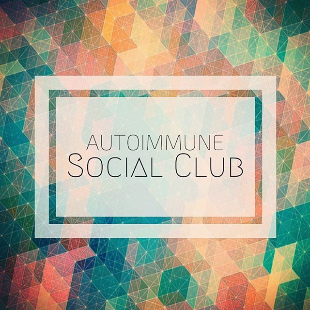 KOBA presents: The Autoimmune Social Club The HOPE Series - healing from autoimmunity. Launch Party: February 21, 2016 at noon in Berkeley, CA! The HOPE Series eventswill explore holistic ways to take control of your health and recover from Autoimmunity...WHILE HAVING FUN! You'll hear talks from expert speakers who have years of experience with autoimmune challenges. They'll share inspirational stories, practical lifestyle tips, healing recipes, natural remedies and more. You will also have opportunities to take part in interaction workshops lead by experienced professionals. And mostimportantly, you'll find a safe, friendly and lively place to be YOURSELF and to be UNDERSTOOD.Join us on this journey as we discover how to heal ourselves naturally. More info and to RSVP, click the live link in our profile or visit: http://www.tiny.cc/AIsocialclub See you there! #KOBAchiropractic #Berkeley #chiropractic #nutrition #neurology #homeopathy #foodasmedicine #paleo #aip #autoimmune #autoimmuneprotocol #autoimmunepaleo #organic #thyroid #thyroidhealth #healing #familywellness #holistichealth #glutenfree #grainfree #dairyfree #guthealth #art #brainfood #brainhealth #theHOPEseries #AIPSocialClub #hashimotos #DrNatashaF #DrNatashaFallahi