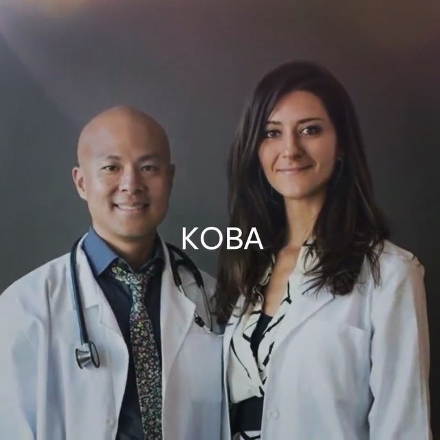 KOBA: Building a healing community. Lead by @DrTitusChiu and @DrNatashaF in Berkeley, CA #KOBAfamilywellness #Berkeley #California #chiropractic #touch #nutrition #bodywork #homeopathy #naturalmedicine #neurology #functionalmedicine #bioenergeticmedicine #holistichealth #wellness #autoimmune #autoimmunepaleo #paleo #aip #glutenfree #dairyfree #grainfree #community #holistichealth #KOBAstory #KOBAfood #healing #betterbusiness #entrepreneur #DrTitusChiu #DrNatashaFallahi #DrNatashaF