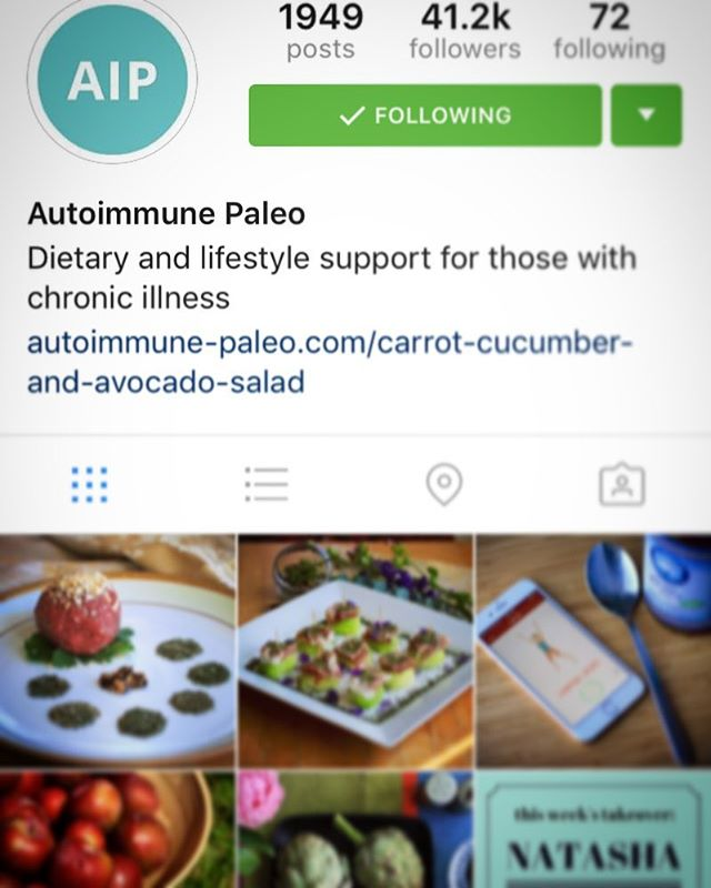 Check out Dr. Natasha Fallahi's one-week takeover of @autoimmunepaleo. Only three more days to see her gorgeous photos and read her touching stories! @drnatashaf #KOBA #chiropractic #neurology #nutrition #functionalmedicine #natashaaip #DrNatashaF #DrNatashaFallahi #autoimmunepaleo #aip #glutenfree #dairyfree #persian #persianfood #paleo