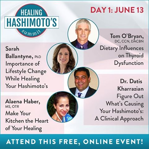 Day 1: Our dear friend and revolutionary autoimmune specialist, Dr. Datis Kharrazian is keynoting today along with these other great speakers. Sign up to watch online - these talks are only FREE today! Live link in profile  #KOBA #chiropractic #neurology #nutrition #Berkeley #paleo #aip #event #hashimotos #thyroid #thyroidhealth #autoimmune #autoimmunethyroid #naturalmedicine #holistichealth #functionalneurology #brainhealth #guthealth #conversation #webinar #holistichealth #glutenfree #dairyfree #grainfree #DrTitusChiu #DrNatashaF #DrNatashaFallahi #TheMetabolicAdjustment