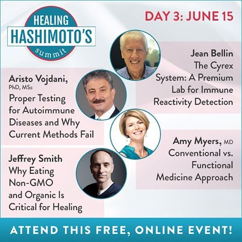 Day 3: Dr. Vojdani is boss! It's not too late to sign up and watch online - these talks are only FREE today! Live link in profile  #KOBA #chiropractic #neurology #nutrition #Berkeley #paleo #aip #event #hashimotos #thyroid #thyroidhealth #autoimmune #autoimmunethyroid #naturalmedicine #holistichealth #functionalneurology #functionalmedicine #brainhealth #guthealth #conversation #webinar #wellness #glutenfree #dairyfree #grainfree #DrTitusChiu #DrNatashaFallahi #DrNatashaF #TheMetabolicAdjustment