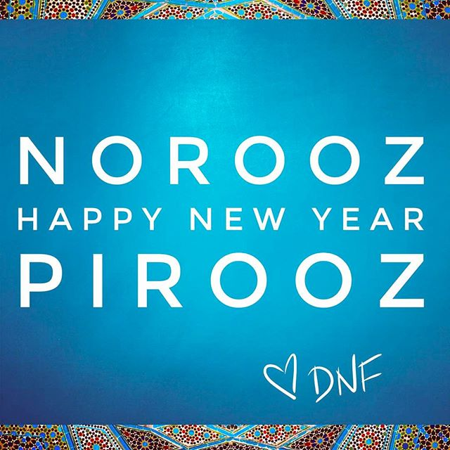 Happy Norooz! Today is the Persian New Year as we say goodbye to the winter and welcome the New Day of Spring! The rain has returned to the Bay Area 🌧 What's the weather where you are? . #norooz #noroozpirooz #happynewyear #persiannewyear #spring #equinox #endofwinter #newday #celebrate #aip #autoimmune #autoimmuneprotocol #guthealth #brainhealth #gfdf #glutenfree #dairyfree #hashimotos #chiropractic #nutrition #functionalmedicine #functionalneurology #homeopathy #KANARIlife #theKANARIlife #helloKOBA #DrNatashaFallahi #DrNatashaF