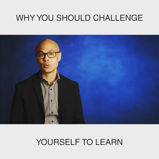 Today is the 8th and final installment of @markhyman 8-part Broken Brain docuseries! Today's episode is jam-packed full of useful information you can use to heal your brain today. . I make a cameo at 39 min to teach about how you can train your brain using your 5 senses. . Whether you or someone you know is suffering from anxiety, depression, concussion, brain fog or just don't feel like your brain is running on all 8 cylinders– the GOOD NEWS is that there are only a few ROOT CAUSES for virtually all of these seemingly separate health issues. . Me, @markhymanmd and the 58 other brain experts @davidperlmutter @dave.asprey @jj.virgin @izabellawentzpharmd @drgabriellelyon @drterrywahls @maxlugavere @drrobmelillo @are on a mission to transform the face of healthcare for the over 1 BILLION people around the globe needlessly suffering from brain and mental disorders. . Get FREE ACCESS to the last episode of this game-changing documentary today. Be sure to check out my cameo at 39 minutes! Live link in profile  . #BrokenBrain #brainhealth #concussion #TBI #anxiety #depression #evolutionofneurology #holistichealth #endAlzheimers #lifesmission #dementia #alzheimers #postconcussion #headinjury #traumaticbraininjury #Sensorigenomics #functionalmedicine #functionalneurology #instituteforfunctionalmedicine #TheModernBrain #gutbrainconnection #neurologymatters #healtheguthealyourbrain #brainmaker #KOBA #drtituschiu