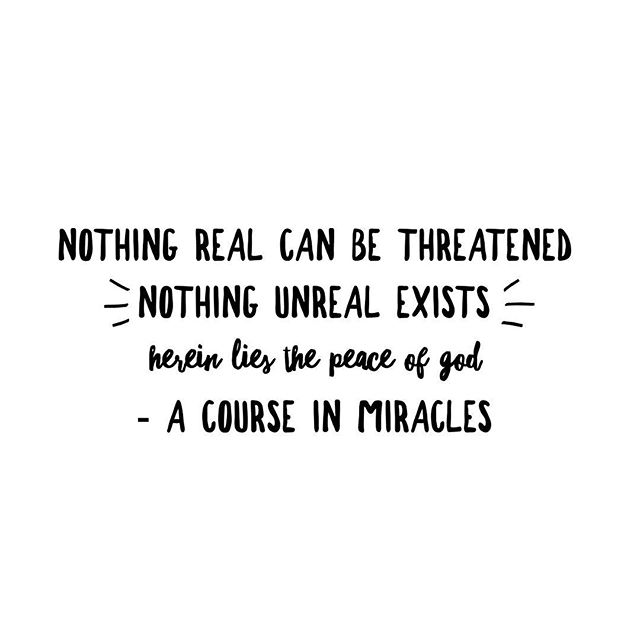 When I first heard this quote from A Course in Miracles, it shook me to my core  . I meditated on it for awhile and in that stillness I could faintly feel my mitochondrial DNA pulsating  and my neural networks glowing and expanding 🧠 . It was a good day. . . . #acourseinmiracles #neuroplasticity #neuralnetwork #meditation #epigenetics #mindset #BDNF #spirituality #spiritualtruth #mitochondria #glutathione #nrf2 #brainhealth #functionalneurology #functionalmedicine #neurology #nutrition #drtituschiu #themodernbrain