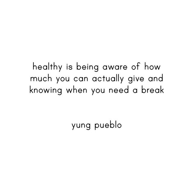 Saying yes to yourself is allowed and encouraged! Gentle reminders from @yung_pueblo  . . . #selfcare #healinghashimotos #hashimotos #autoimmune #thyroid #autoimmuneprotocol #guthealth #brainhealth #gfdf #paleo #aip #chronicdisease #chronicillness #hsp #introvert #sensitive #intuitive #mindbody #chiropractic #nutrition #functionalmedicine #functionalneurology #homeopathy #KANARILife #TheModernBrain #helloKOBA #DrTitusChiu #DrNatashaFallahi #DrNatashaF