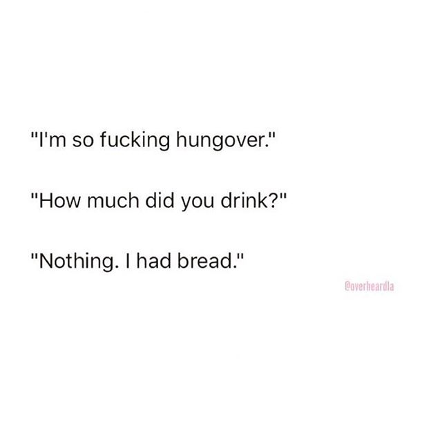 I've never had a hangover but I've definitely had a bread hangover. Including every time I've gone to Europe. 🥖🥐🤤😴🤯 . . . #brunch #roadtrip #travel #france #frenchriviera #cotedazur #meditteranean #bread #gluten #adventure #hiking #persian #chinese #paleo #autoimmune #aip #glutenfree #dairyfree #healing #chiropractic #nutrition #homeopathy #mindbody #DrTitusChiu #DrNatashaFallahi #DrNatashaF