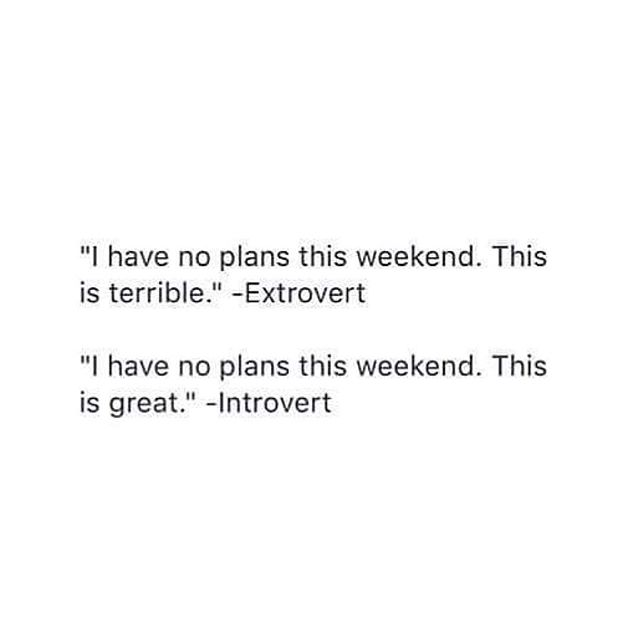 Happy Friday! Who else regrets making plans for this weekend?!🏽‍♀️🤦🏽‍♀️🏽‍♀️ . . . . . . #selfcare #healinghashimotos #hashimotos #autoimmune #thyroid #autoimmuneprotocol #guthealth #brainhealth #gfdf #paleo #aip #chronicdisease #chronicillness #hsp #introvert #sensitive #intuitive #empath #mindbody #chiropractic #nutrition #functionalmedicine #creativechiropractor #homeopathy #KANARILife #TheModernBrain #helloKOBA #DrTitusChiu #DrNatashaFallahi #DrNatashaF