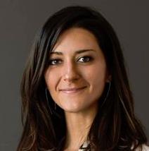 Dr Natasha Fallahi headshot copy